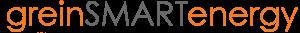 Smartbench.de Logo